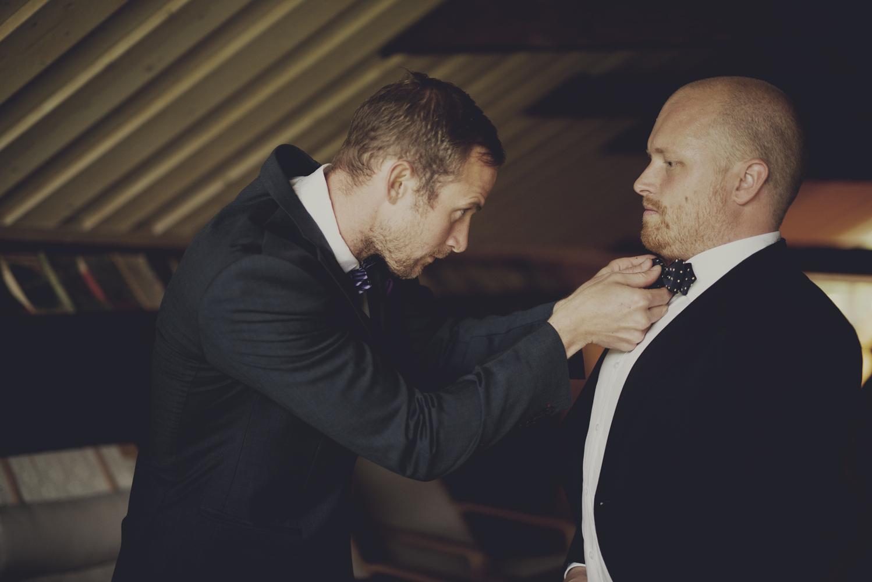 dfe20db0971f Klädkod till bröllop - vad gäller för mig som gäst? Vi har givetvis ...