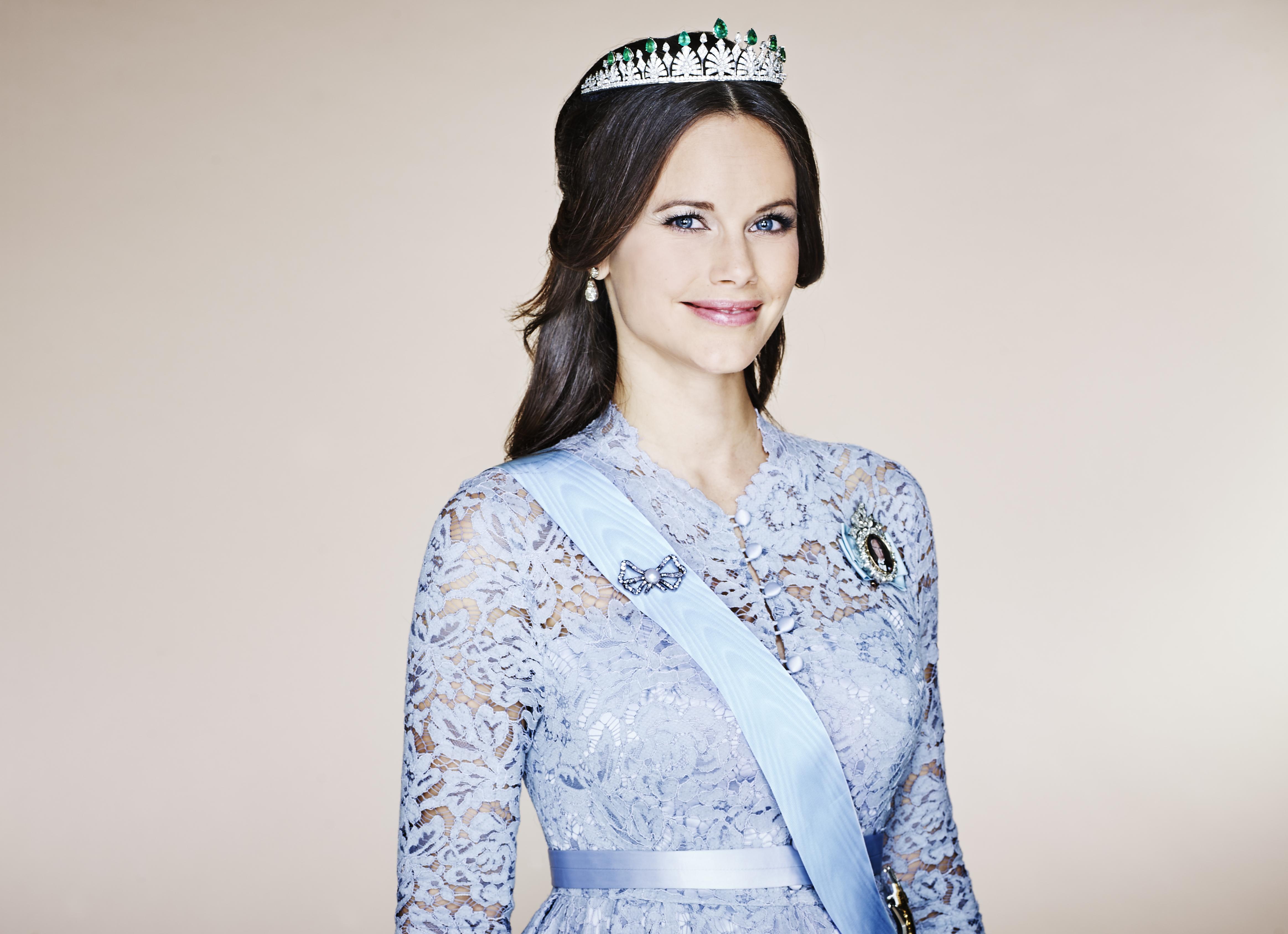 H.K.H. Prinsessan Sofia / H.R.H. Princess Sofia http://www.kungahuset.se/royalcourt/royalfamily/hrhprincesssofia/biography.4.751c664a14d8a76c833abc.html