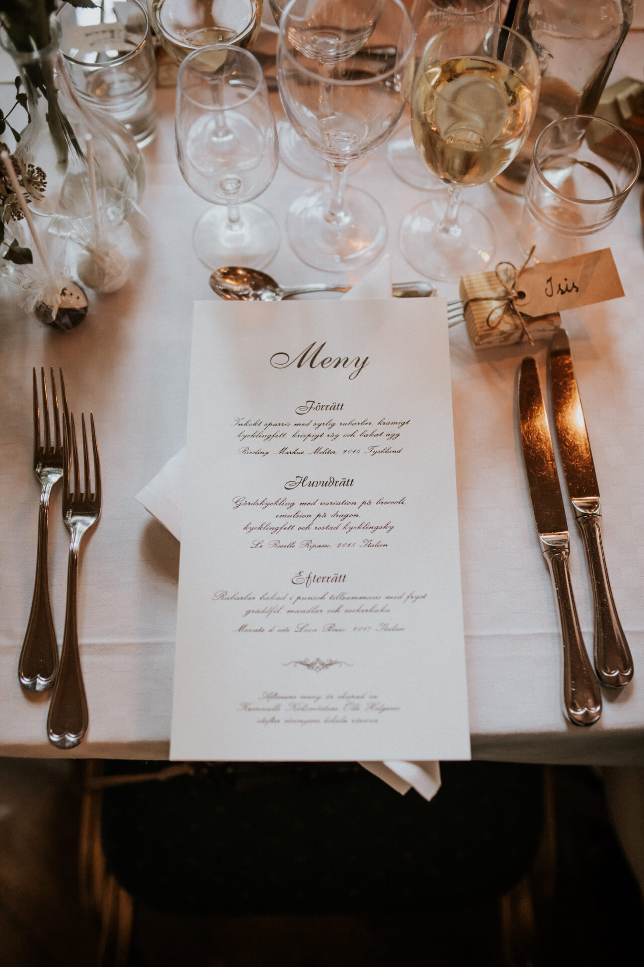 c6727f098859 Bordsplacering - Wedding Stories : Wedding Stories