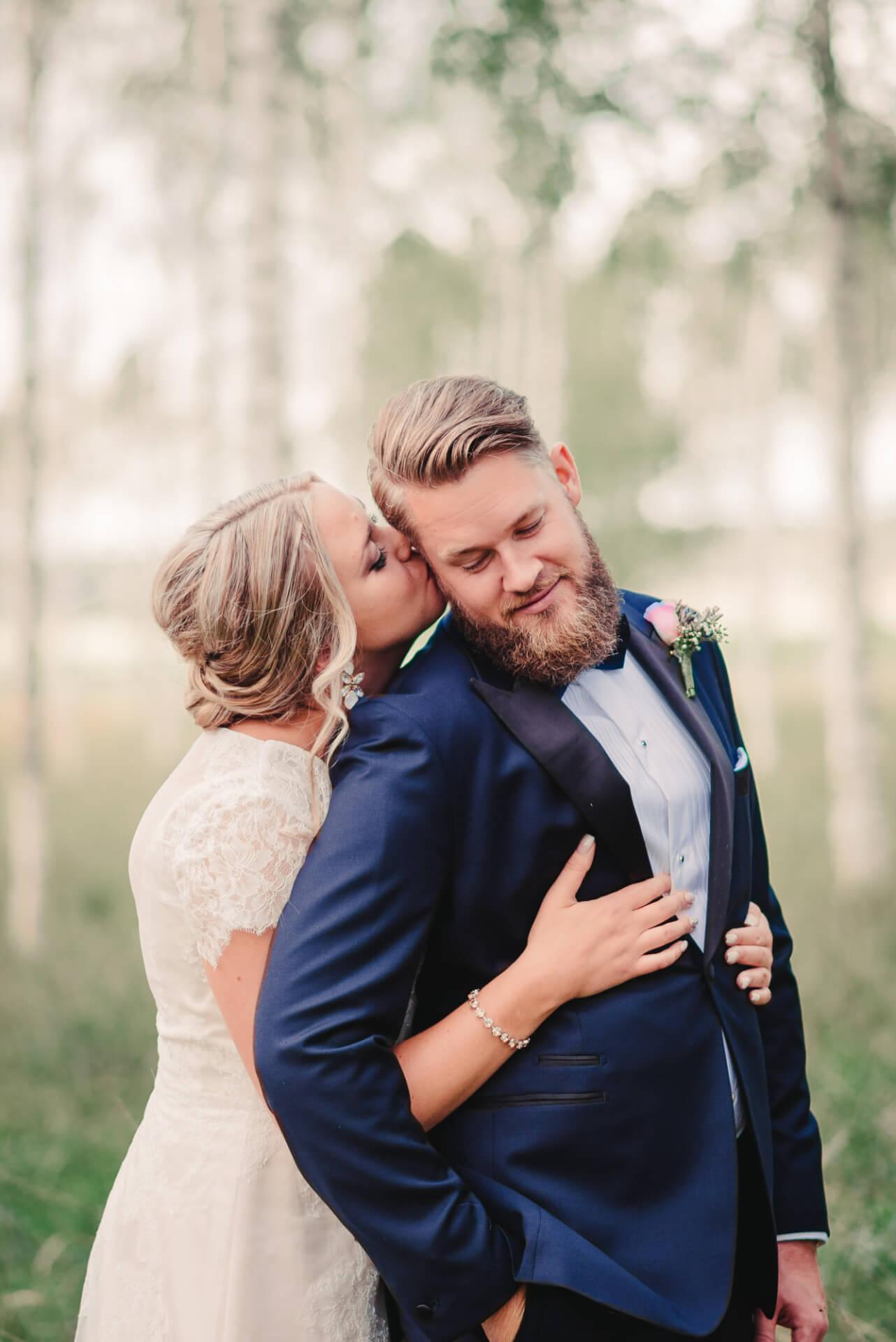 kul dating bräd spel kommentarer missionären dating